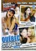 Quebec Starlets 2