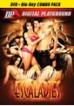 Escaladies 1 (DVD + Blu-Ray Combo)
