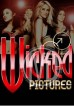 WICKED PICTURES -  10 Piece Blu-Ray Mix