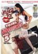T Girl Adventures 5