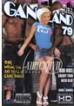 Gangland 79
