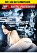 Sex And Corruption (DVD + Blu-Ray Combo)
