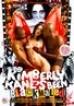 Kimberly Kane's Been Blackmaled