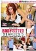 Babysitter Diaries 5