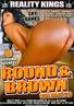 Round & Brown 20