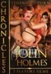 3pk Chronicles John Holmes