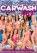Carwash Orgy