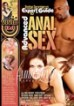 Expert Guide Advanced Anal Sex Trist