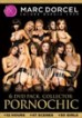 Marc Dorcel 30th Anniversary Set {6 DVD Set}