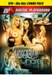 Web Whore (DVD + Blu-Ray Combo)