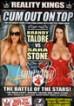 Cum Out On Top: Audrey Bitoni vs Abbey Brooks