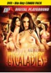 Escaladies 2 (DVD + Blu-Ray Combo)