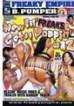 New Lil Freaks Get It Poppin 5
