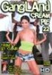 Gangland Cream Pie 22
