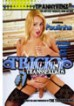 Tricky Transsexuals 7