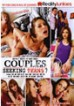 Couples Seeking Teens 7