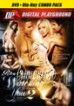 Taras Titties (DVD + Blu-Ray Combo)