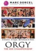 Orgy XXX Championship 2