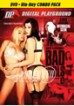 Bad Girls 6 (DVD + Blu-Ray Combo)