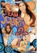 Team Squirt 2
