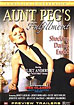 Aunt Peg's Fullfilment