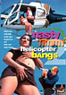 Nasty Timmy 2: Helicopter Bangs