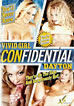 Vivid Girl Confidential: Dayton