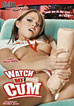 Watch Me Cum 1 (Digital Sin)