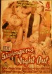 Swingers Night Out