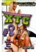 Transgressive XTC 8