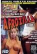Afrozilla
