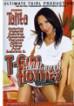 T Girl Hotties 7