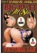 Big Butt All Stars Victoria Lan