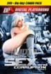 Sex And Corruption 3 (DVD + Blu-Ray Combo)