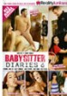 Babysitter Diaries 6