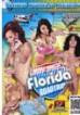 Shemale Pornstar Florida Road Trip