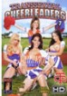 Transsexual Cheerleaders 5