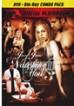 Watching You 3 (DVD + Blu-Ray Combo)