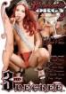 Bachelorette Orgy 2