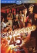 Jailhouse Heat in 3D (Blu-Ray 3D)