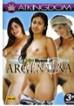 Atk Hairy Women Of Argentina