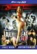 Jailhouse Heat in 3D (Blu-Ray 3D)