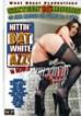 Hittin Dat White Azz {4 Disc}