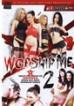 Worship Me 2