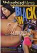 Black Shack 5