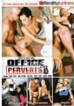 Office Perverts 8