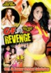 GF Revenge 3
