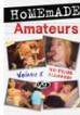 Homemade Amateurs 8
