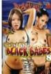 Bangin Black Babes 8