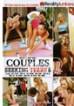 Couples Seeking Teens 8